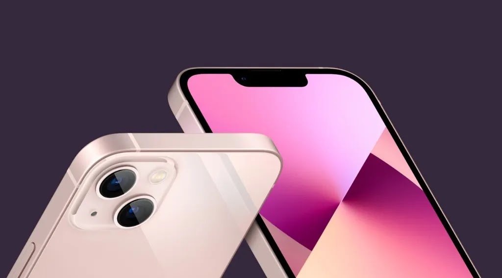 6 Differences between iPhone 13, 13 Mini, 13 Pro, and 13 Pro Max