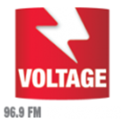 Rádio Voltage 96.9 FM