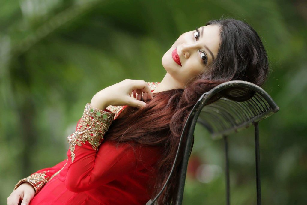 Sarika Sabrin Best Photos 6