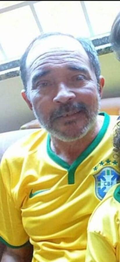 PERDA NO ESPORTE: Monteiro da Socimol falece em Teresina