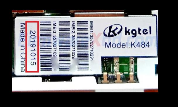 kgtel k484 flash file 20190605