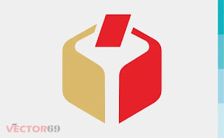 BAWASLU Icon - Download Vector File SVG (Scalable Vector Graphics)
