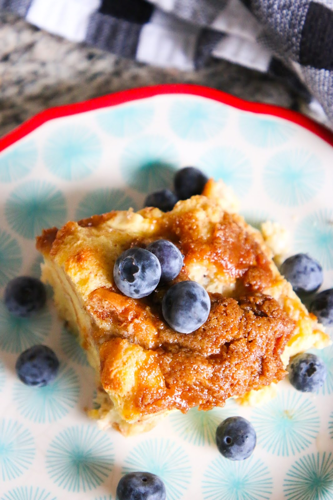healthy French toast casserole. French toast casserole for a crowd, baked French toast casserole. Brioche French toast casserole. French toast bake with Texas toast. Barefoot contessa baked French toast casserole. French toast casserole with cream cheese. Baked crispy French toast.