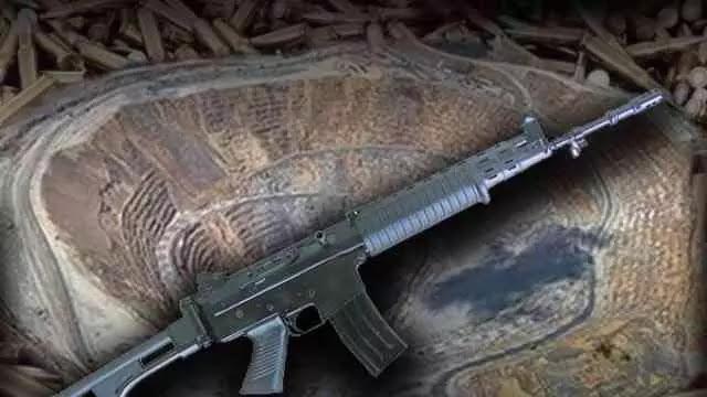 Terjadi Lagi!! Kontak Senjata TNI dan Pemberontak Papua, 1 Prajurit Meninggal