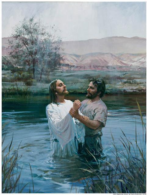 juan-el-bautista-imagenes