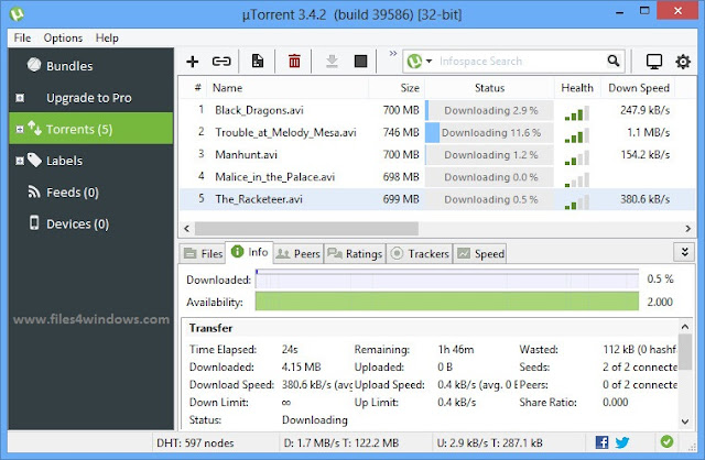 uTorrent-Latest-Setup-Download