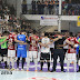 Galeria: Passo Fundo Futsal 2 x 0 Atlântico