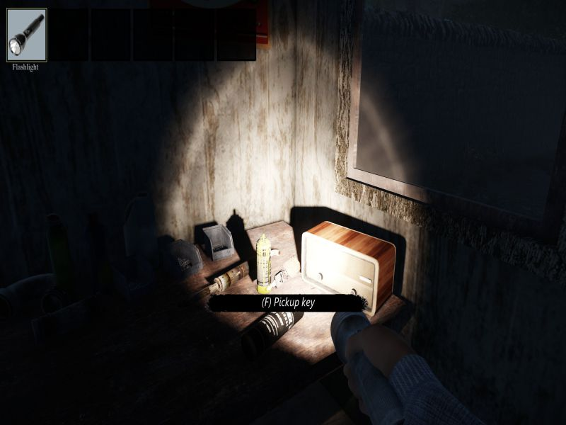 Download Room 54 Free Full Game For PC