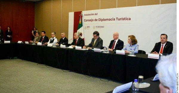 CONSEJO-DIPLOMACIA-TURÍSTICA-MÉXICO-REPORTE-LOBBY-2