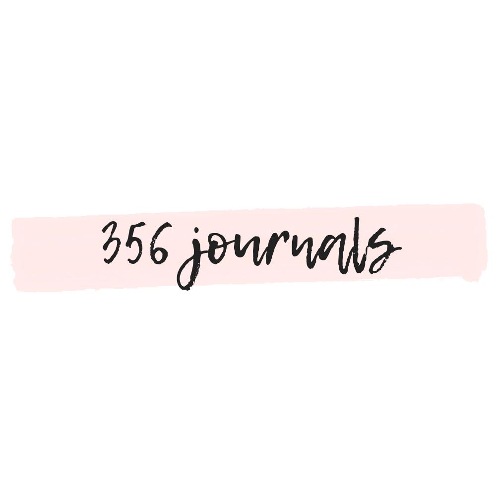 356journals'in Artik Bir Domaini Var :)