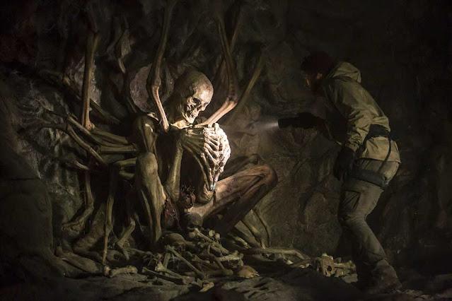 فيلم-الرعب-The-Empty-Man..-الرجل-الفارغ-سيطاردك!-التريلر-الرسمي