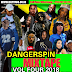 DJ LYTMAS - DANGERSPIN VOL 5