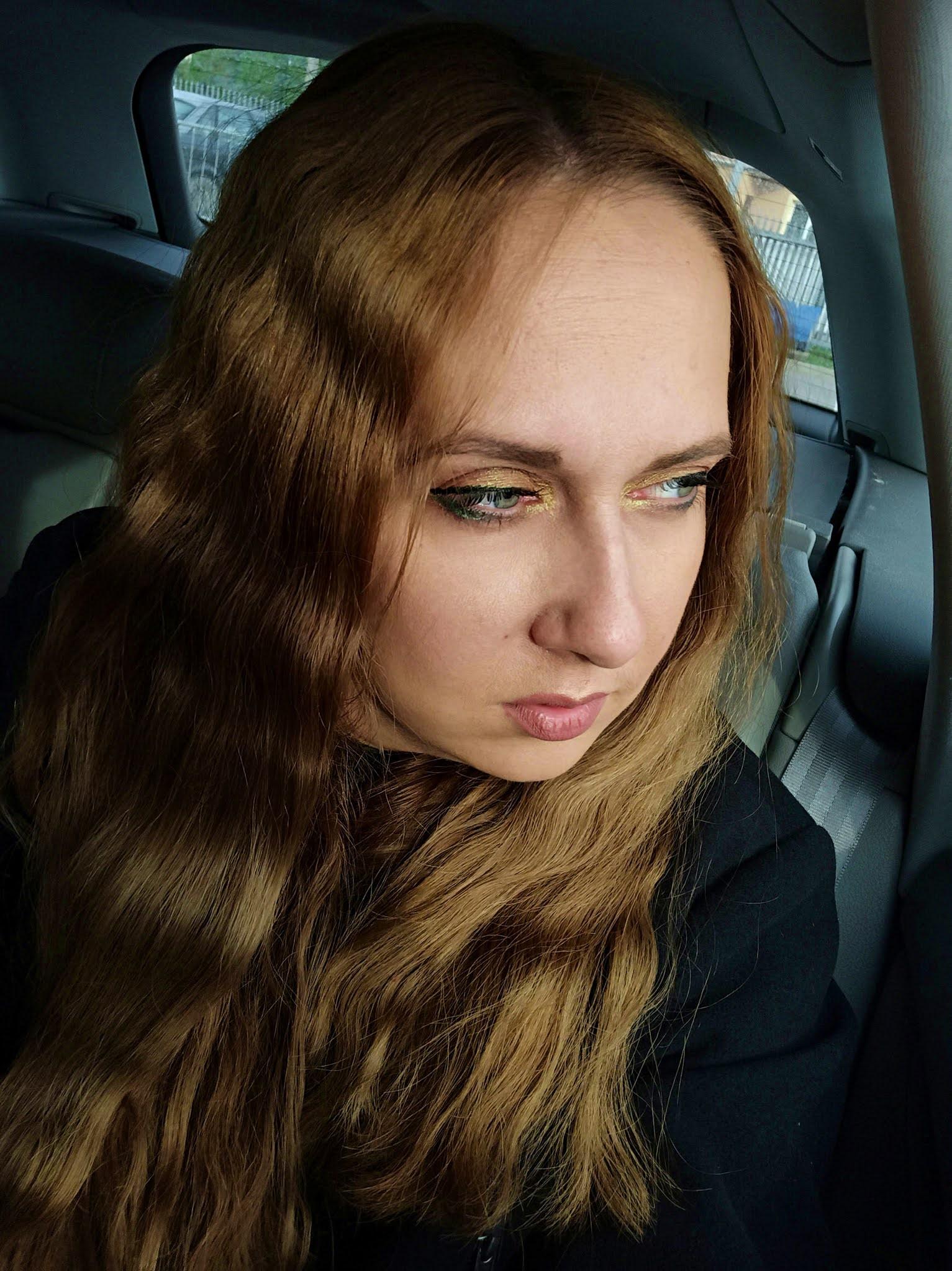 Valera Wave Master falownica do włosów - fryzomania.pl