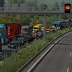 Real Traffic Density 1.36.b by Cip [update 10/11/2019]
