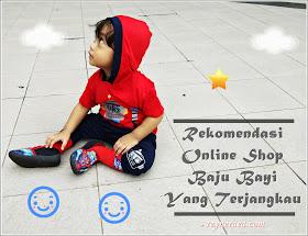 online shop baju bayi murah
