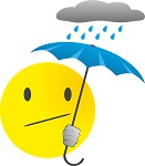 Essay on A Rainy day with Quotation for Class 5, 6, 7, 8, 9, 10