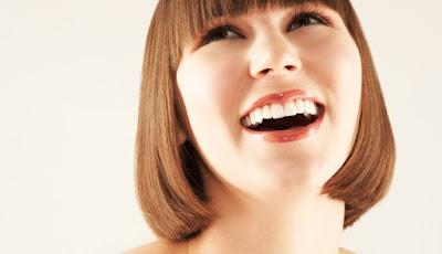 Phẫu thuật thẩm mỹ răng vẩu - chi phí và quy trình phẫu thuật an toàn nhất hiện nay