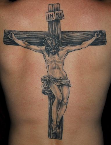 celtic cross tattoo designs for men 1