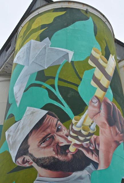 Brabant remembers, noordbrabants museum, kamp vught, roosje glaser, designmuseum den bosch, de petrus vught, landgoed huize bergen vught, noord-brabant, visit brabant, brabant herdenkt 75 jaar bevrijding,