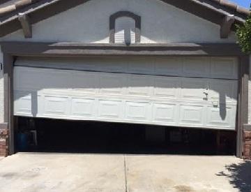 The Antisocial Network Jammed Garage Doors For Dummies