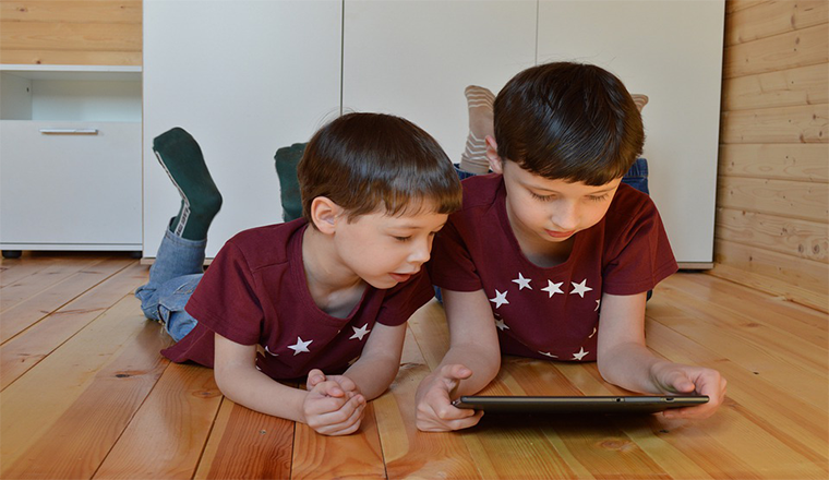 8 Reasons Coding for Kids is Not Just Another Fad #Article