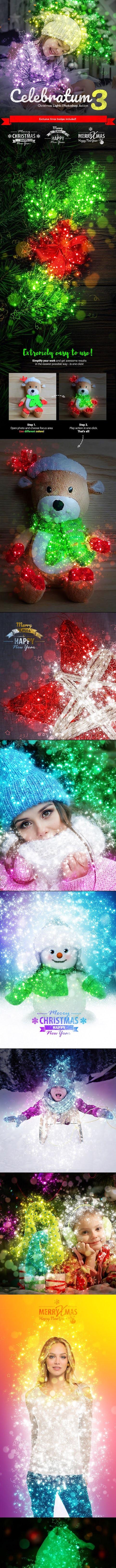 celebratum3 action preview image