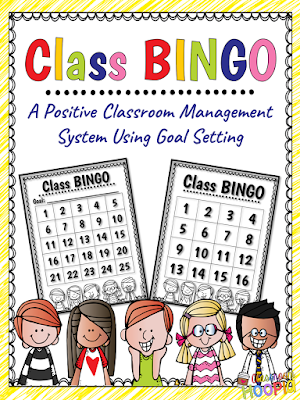 https://www.teacherspayteachers.com/Product/Class-Bingo-A-Positive-Classroom-Managament-System-Using-Goal-Setting-3198116