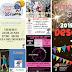 Desierto celebra sus fiestas del 21 al 24 de junio con medio centenar de actividades