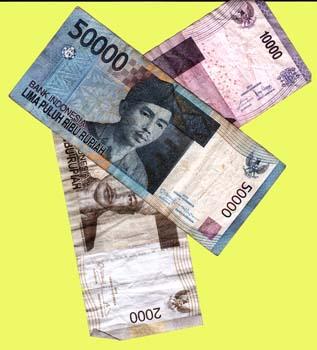Makalah Jenis Dan Fungsi Uang | BNET Purwoharjo