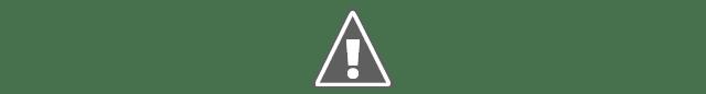 Link Alternatif BK8