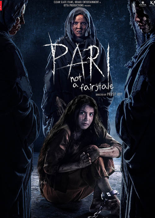 Pari Full Movie Download Filmyzilla Mp4moviez Filmywap