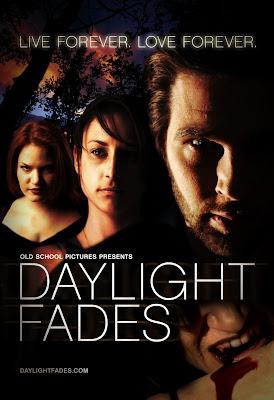 http://www.imdb.com/title/tt1368860/