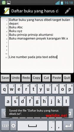 teks-editor-terbaik-android