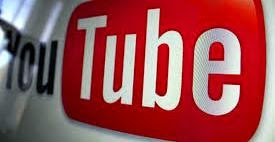 Soon you can watch Youtube on your TV sets beacuse youtube will join Dth services india soon