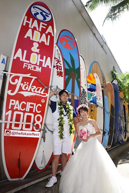 Honolulu Tour