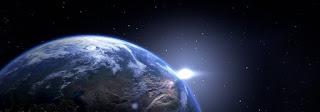 Berapa Umur Bumi Menurut Sains?