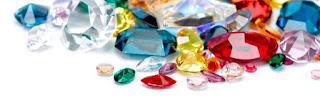 Lista de piedras preciosas encontradas en América del Sur, Argentina, Bolívia, Brasil, Colômbia, Venezuela, Uruguay, Guiana Francesa, Peru, Chile