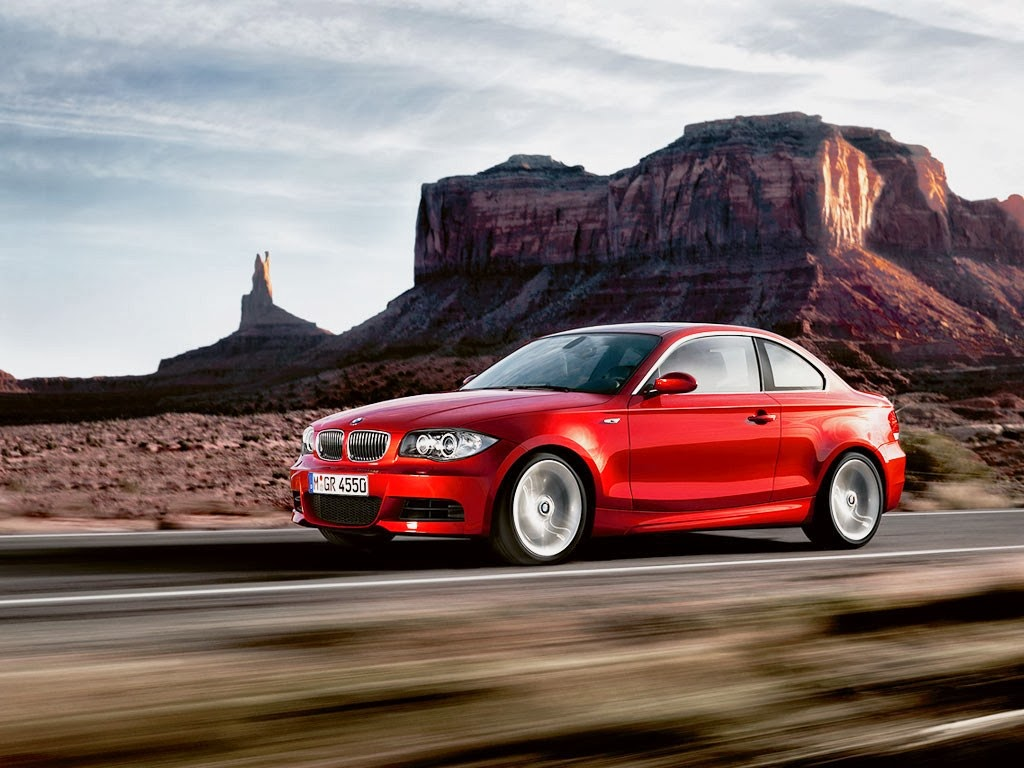 bmw 1 series coupe 2014 bmw cars prices wallpaper features. Black Bedroom Furniture Sets. Home Design Ideas