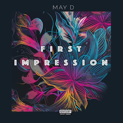 First-Impression-By-May-D-696x696