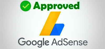 Adsense Approved on Custom Domain Subdomain