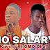 Kaysley  ft  Omo Oba _ No salary