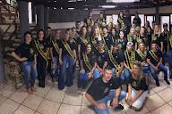Miss e Mister Santa Catarina 2018 acontece em julho, em Florianópolis