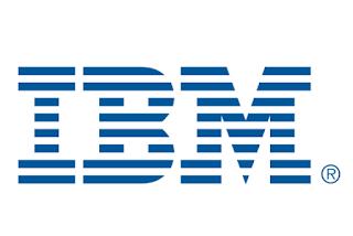 IBM Syllabus 2021   IBM Test Pattern PDF Download