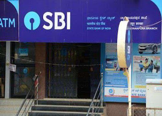 SBI's Warehouse Agreement with SLCM