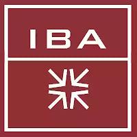 IBA Jobs 2020 - valuejobsdaily.com