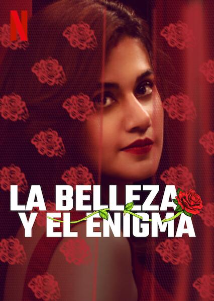 Haseen Dillruba (2021) NF WEB-DL 1080p Latino