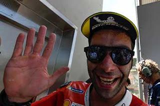 https://1.bp.blogspot.com/-4f-XpWx5U2A/XRXiBbngQ0I/AAAAAAAAFNc/O1YDkKI8ys8PLBwnTetkJfwfr41gjzcewCLcBGAs/s320/Pic_MotoGP-_077.jpg