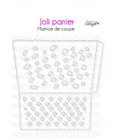 http://www.4enscrap.com/fr/les-matrices-de-coupe/429-joli-panier.html?search_query=oeufs&results=3