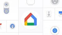 Come utilizzare le routine A casa e fuori di Google Home