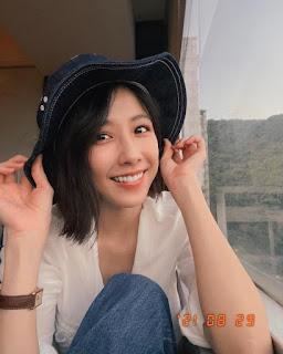 Shao Yuwei béo lên 7 kg và bị bắt và Phản ứng